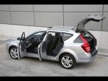 transparent_car