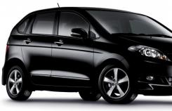 Honda FRV (03)