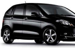 Honda FRV (02)