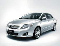 Toyota Corolla (04)