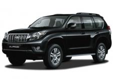 Toyota Land Cruiser (01)
