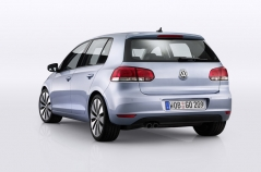 Volkswagen Golf (01)