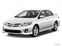 Toyota Corolla (03)