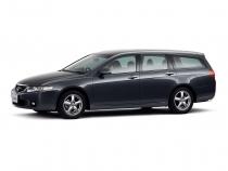 Honda Accord (03)