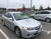 Honda Accord Nr.4