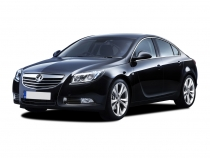 Opel Insignia Nr.1