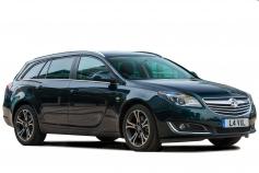 Opel Insignia Nr.2