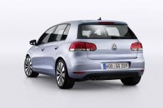 Volkswagen Golf (01)